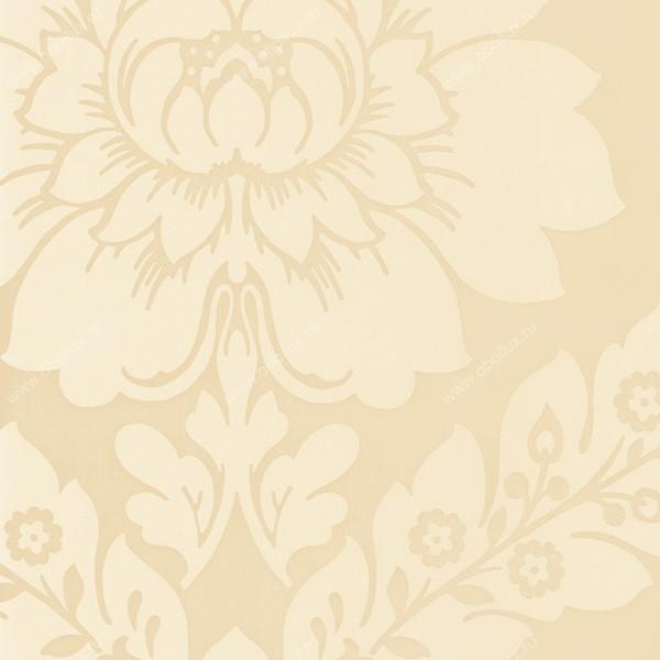 Канадские обои Aura,  коллекция Silk Collection, артикулCS27375