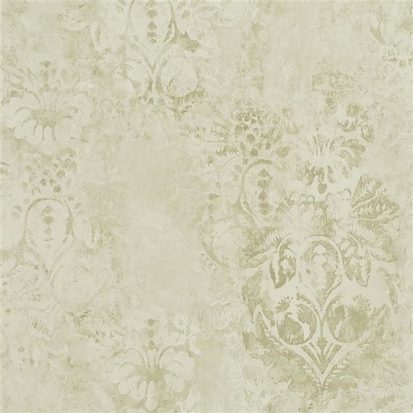 Английские обои Designers guild,  коллекция Boratti Textured Wallpapers, артикулPDG681-04