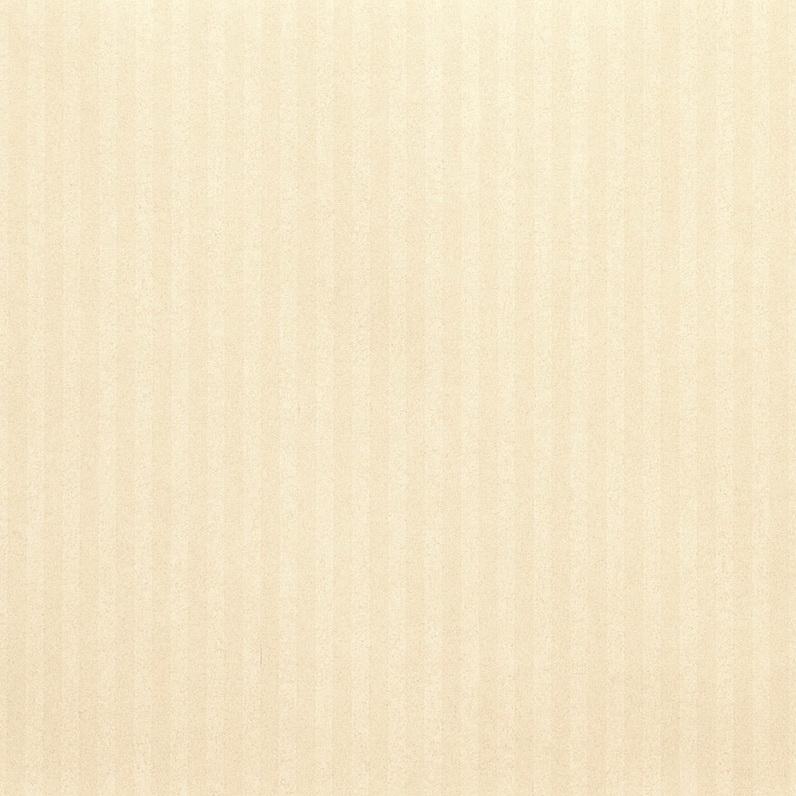 Английские обои Chelsea Decor,  коллекция Theatre, артикулCW30843
