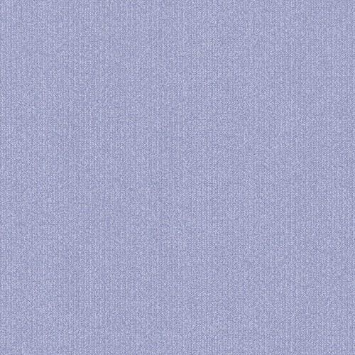 Российские обои Loymina,  коллекция Satori IV, артикулQ8-006-1