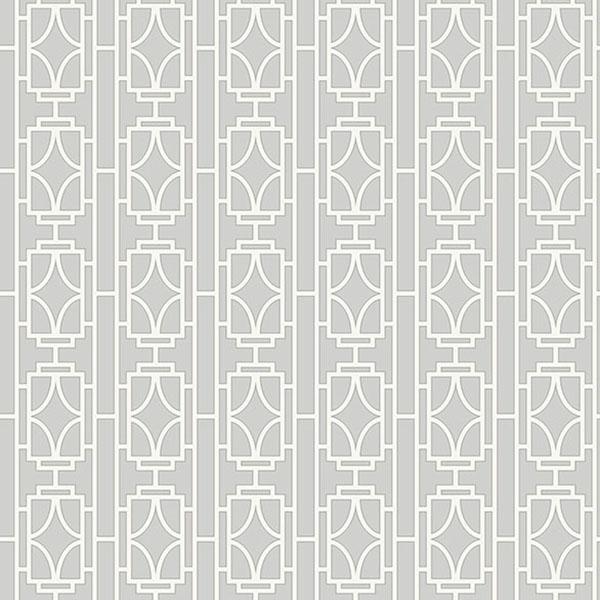 Английские обои Fine Decor,  коллекция Empress, артикул2669-21744