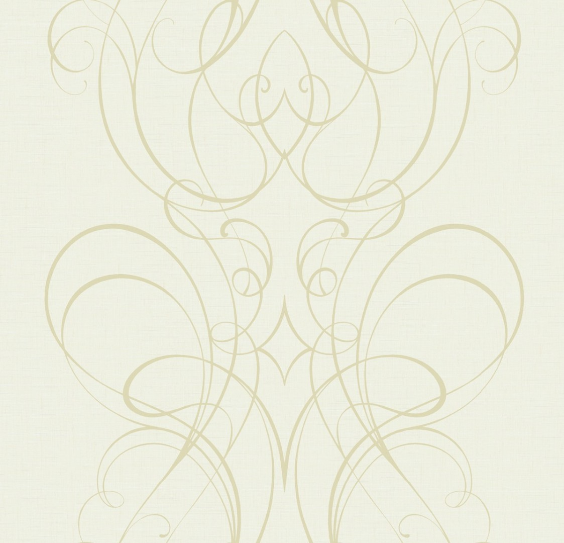 Английские обои Carl Robinson,  коллекция Edition 7, артикулCB75100