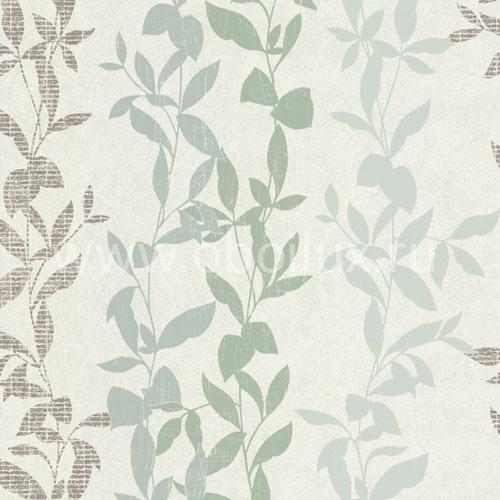 Английские обои Graham & Brown,  коллекция Eco, артикул18572
