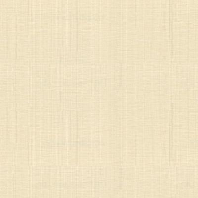 Канадские обои Aura,  коллекция Texture World, артикулH2991202