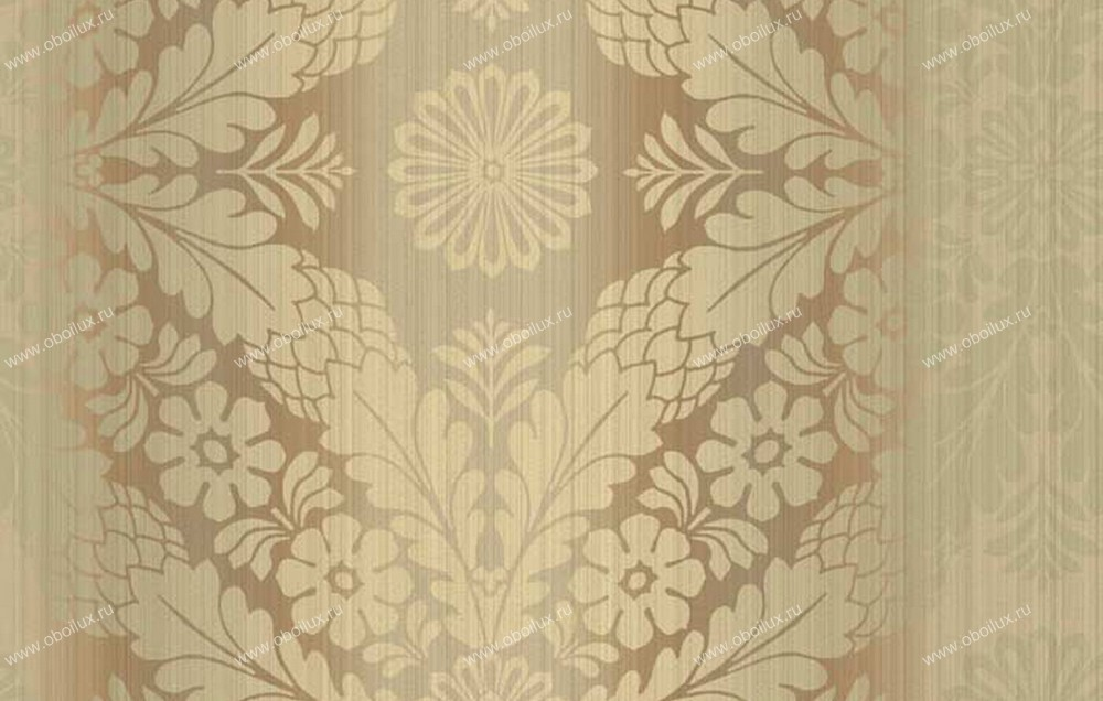Американские обои Thibaut,  коллекция Baroque, артикулR0113