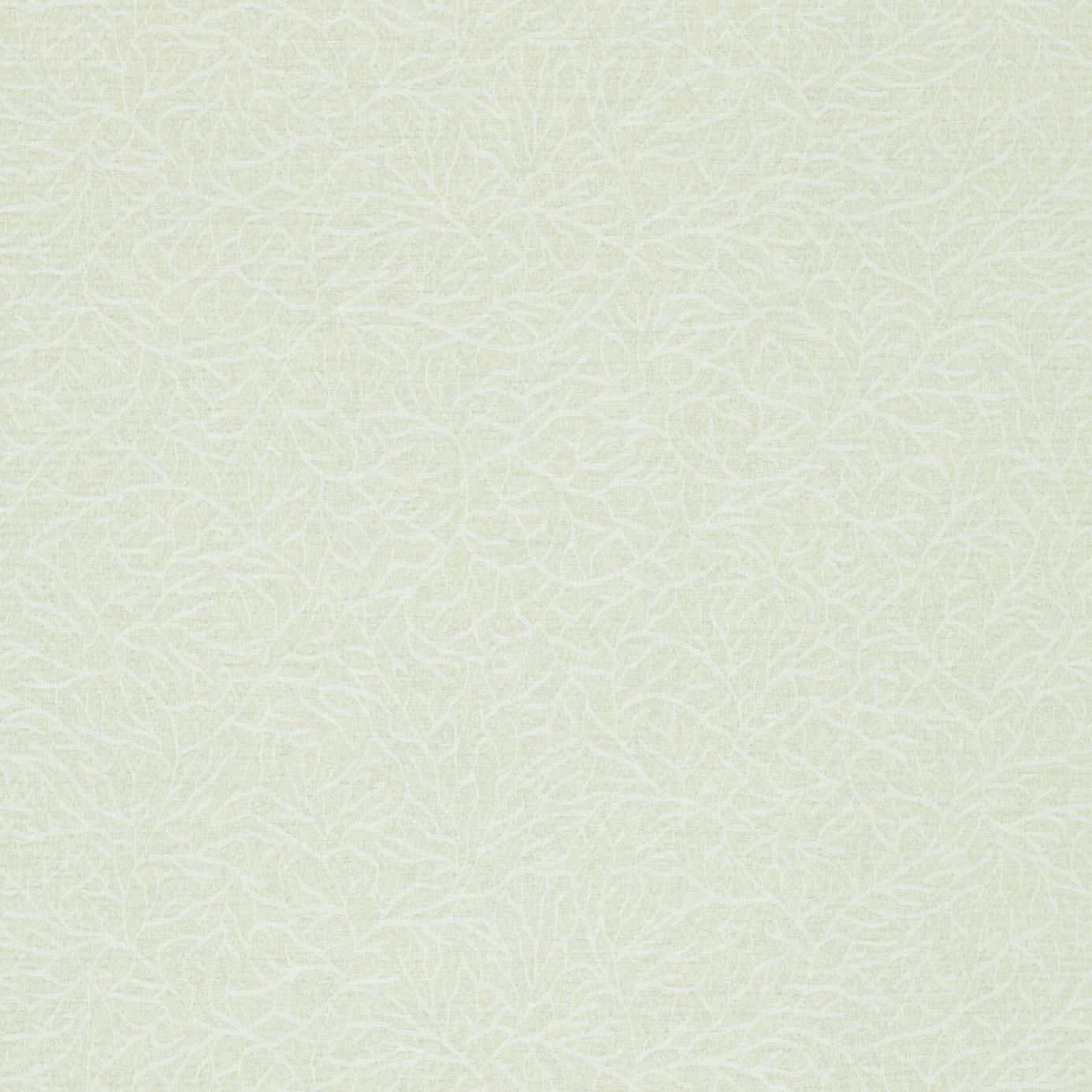 Английские обои Zoffany,  коллекция Cascade Vinyl, артикул312126