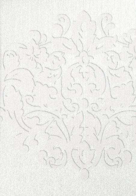 Итальянские обои Sirpi,  коллекция Grand Classic, артикул13843