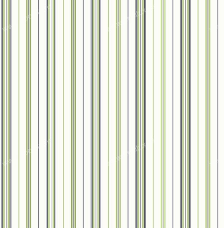 Немецкие обои KT-Exclusive,  коллекция Nantucket Stripes, артикулCS81504
