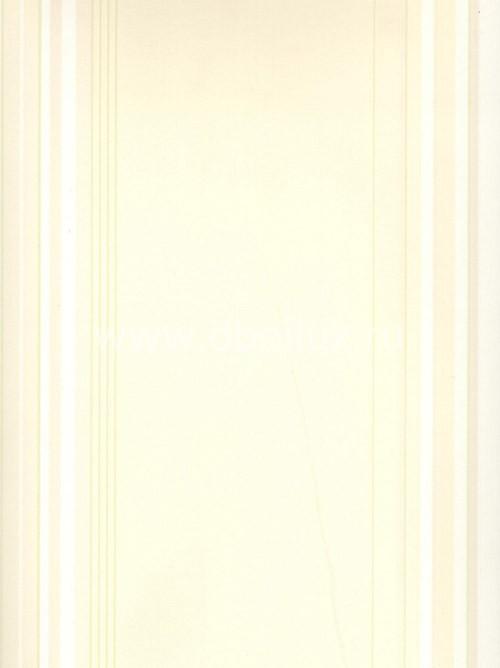 Американские обои York,  коллекция Antonina Vella - Botanica, артикулVB6748