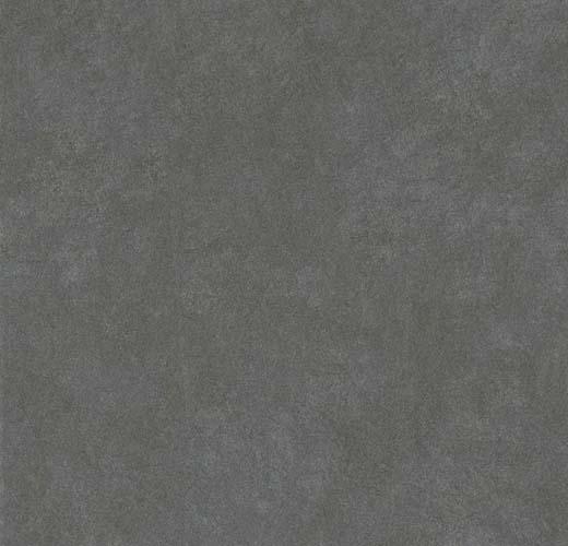 Английские обои Fardis,  коллекция Aphrodite, артикул10104