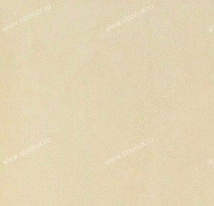 Французские обои Camengo,  коллекция The Little Friends, артикул641255