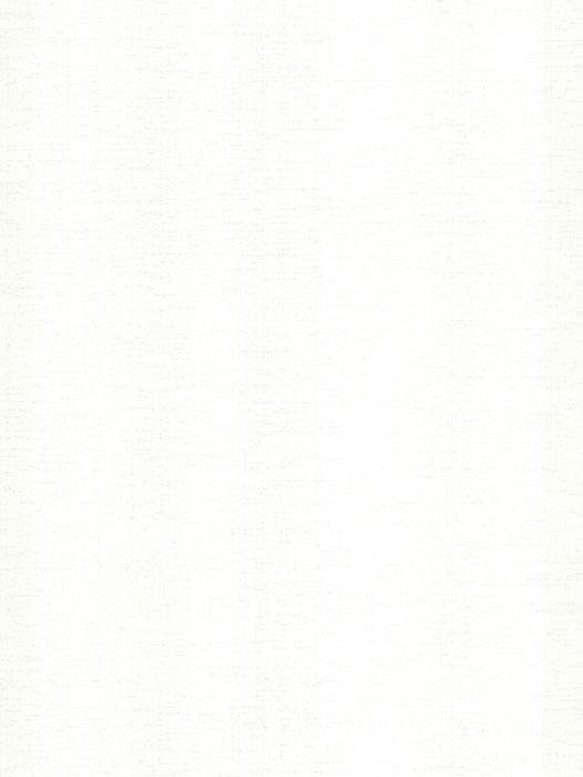 Английские обои Chelsea Decor,  коллекция Oak Hill, артикулCD001734