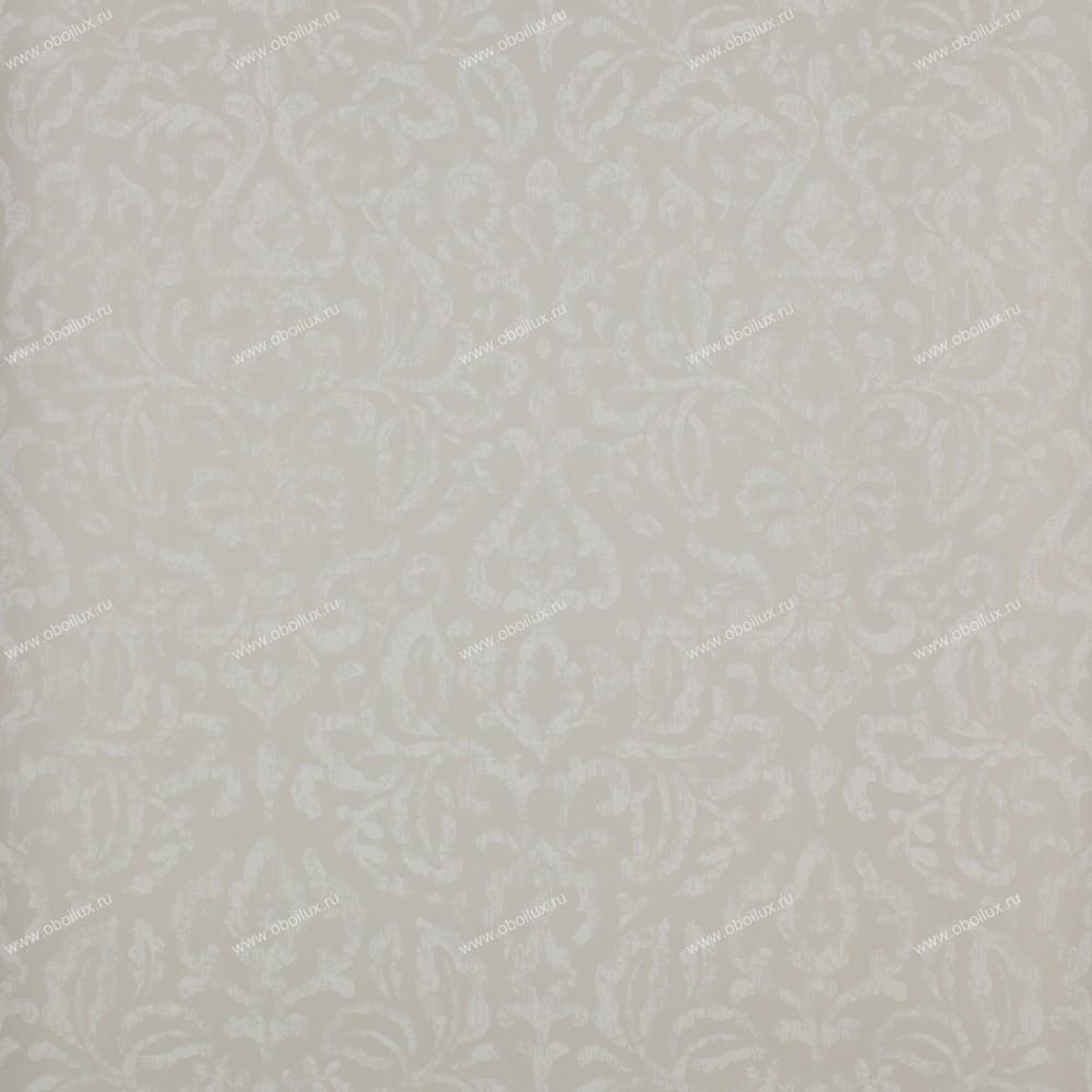 Английские обои Colefax and Fowler,  коллекция Chartworth Stripes, артикул07136-01