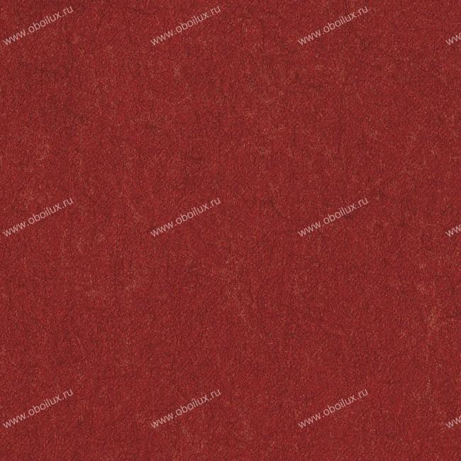 Американские обои York,  коллекция Ronald Redding - Sculptured Surfaces, артикулLS6116RD