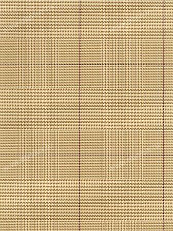 Американские обои Ralph Lauren,  коллекция Haberdashery, артикулLWP62719W