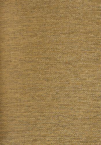 Американские обои Ralph Lauren,  коллекция Luxury Textures, артикулLWP64397W