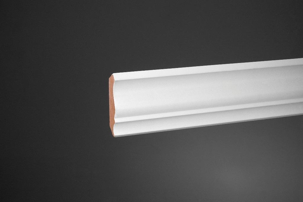 Карниз Ultrawood CR4258-220