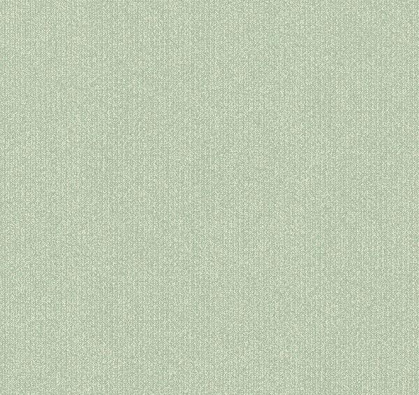 Российские обои Loymina,  коллекция Sialia, артикулQ8005/1
