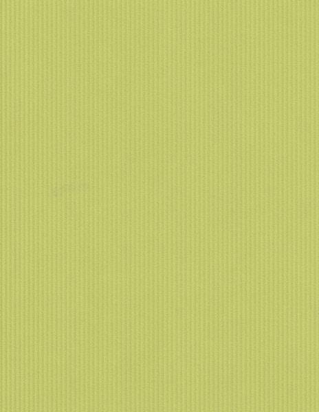 Французские обои Caselio,  коллекция Kaleido 4, артикулKLI5829-71-45