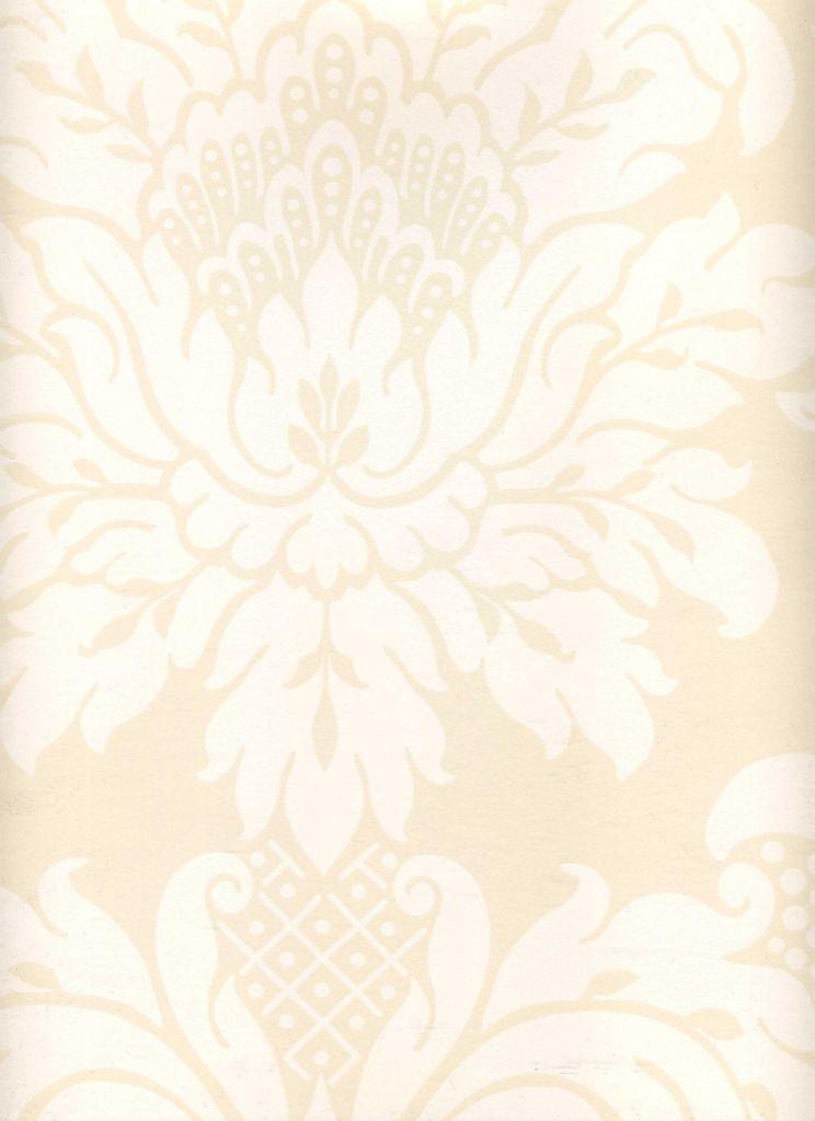 Английские обои Designers guild,  коллекция The Royal Collection - Arundale, артикулPQ004/01