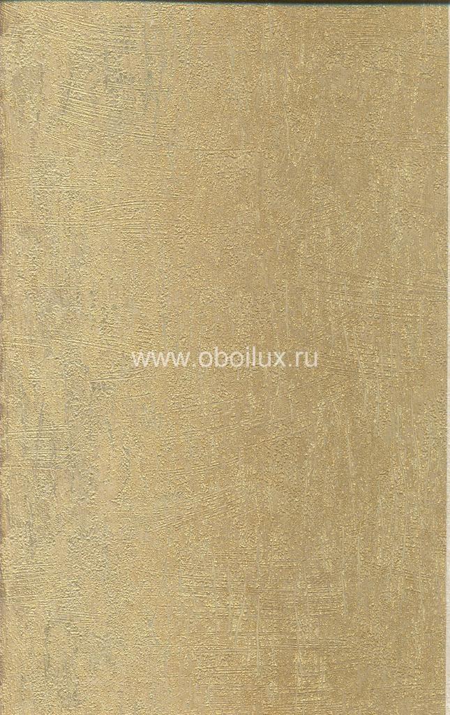 Немецкие обои Marburg,  коллекция Opulence, артикул77882