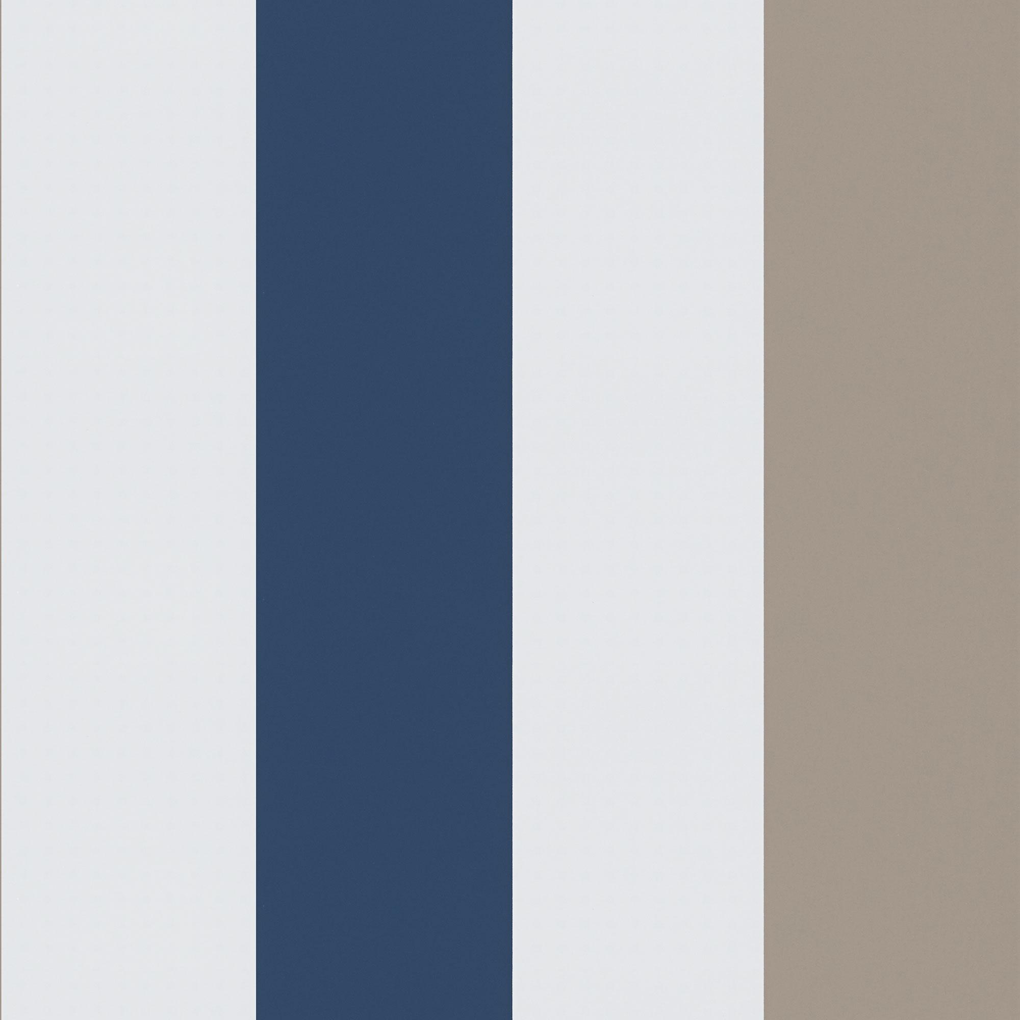 Шведские обои Sandberg,  коллекция Carl, артикул575-76