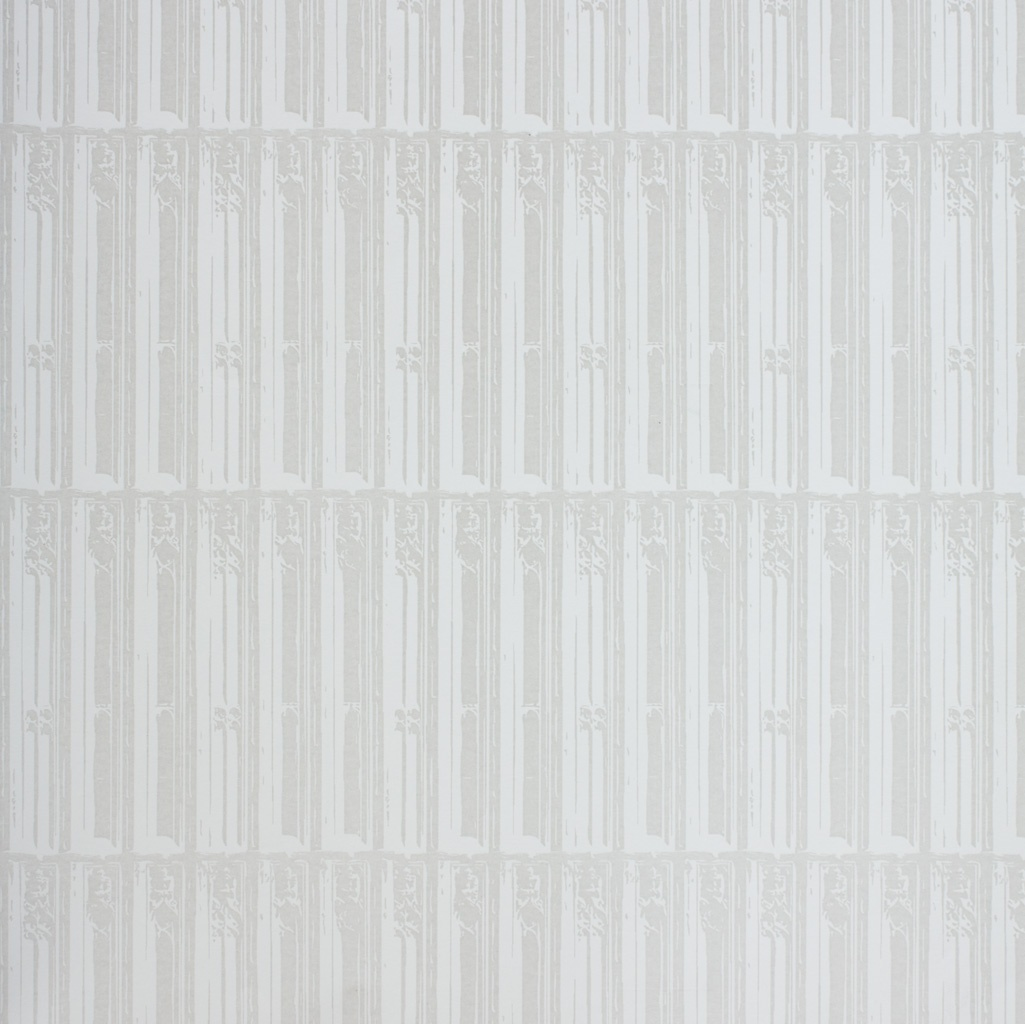 Американские обои Studio 465,  коллекция London, артикулDP51409