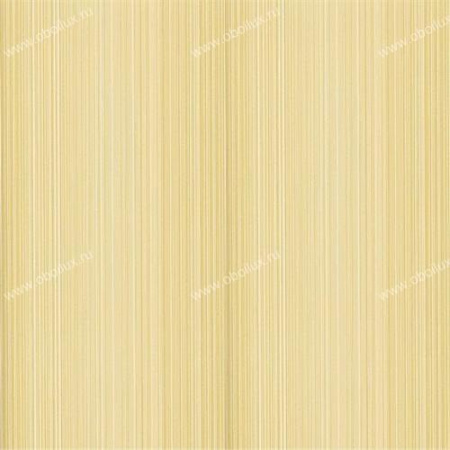 Американские обои Chesapeake,  коллекция Damasks Stripes, артикулDS71482
