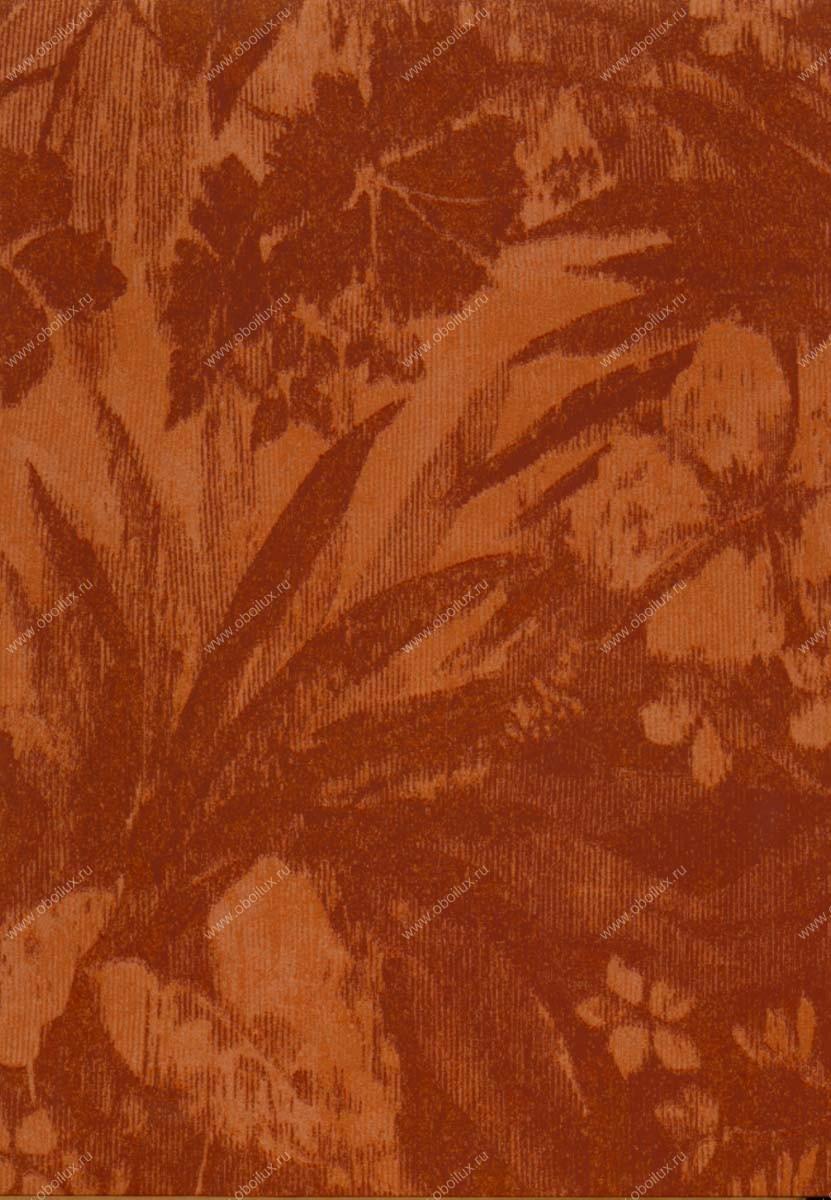 Бельгийские обои Hookedonwalls,  коллекция Tropical Chic, артикул36004