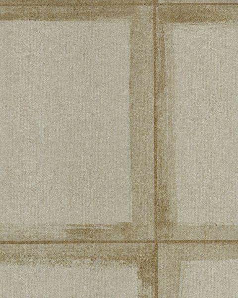 Бельгийские обои Hookedonwalls,  коллекция Pure Impulse, артикул21534