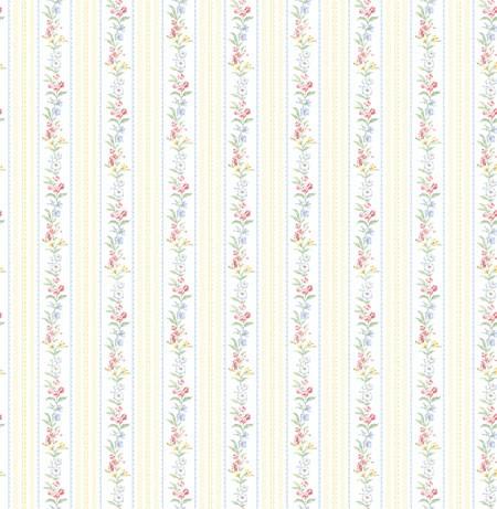 Американские обои Pelican Prints,  коллекция Small Prints, артикулmm21800