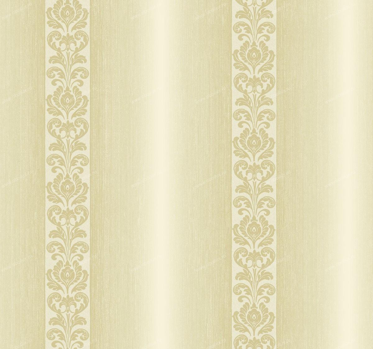 Американские обои Wallquest,  коллекция Monaco, артикулGC11305