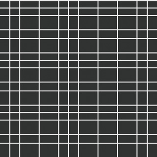 Шведские обои Eco,  коллекция Black and White, артикул6068