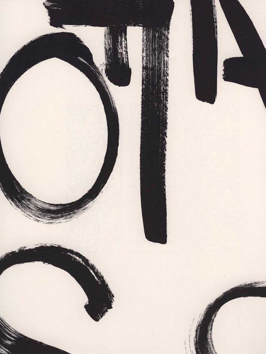 Обои  Eijffinger,  коллекция Black and Light, артикул356140