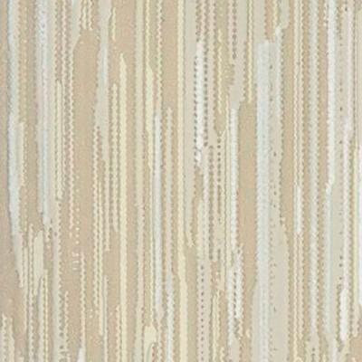 Немецкие обои Marburg,  коллекция Coloretto Stripes And Plains, артикул51710