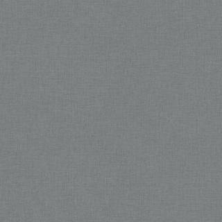 Шведские обои Eco,  коллекция Black and White, артикул6081