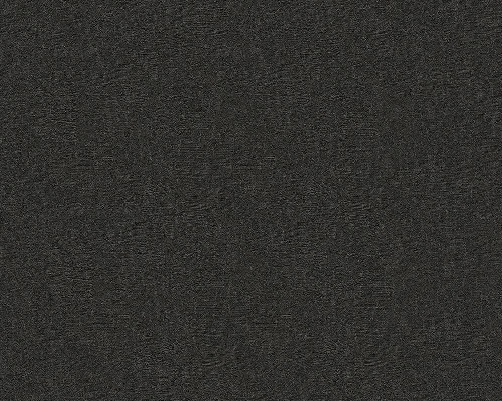 Немецкие обои A. S. Creation,  коллекция Fleece Royal, артикул96187-7