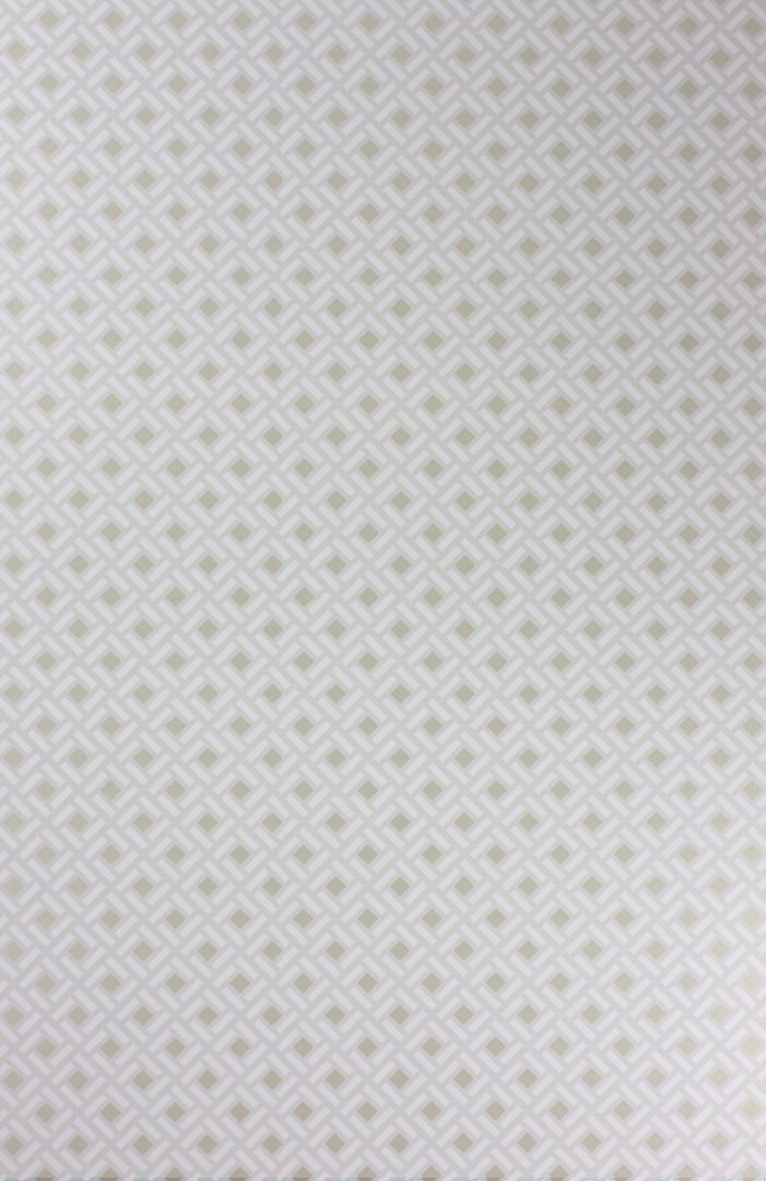 Английские обои Nina Campbell,  коллекция Rosslyn Wallpapers, артикулNCW4155-03