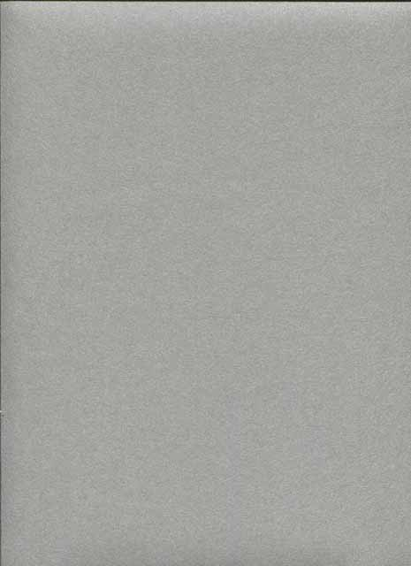 Французские обои Caselio,  коллекция Virtual, артикулVRL5885-90-20
