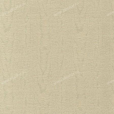 Итальянские обои Arlin,  коллекция Rassegna off White, артикулRASSEGNA-2MPP