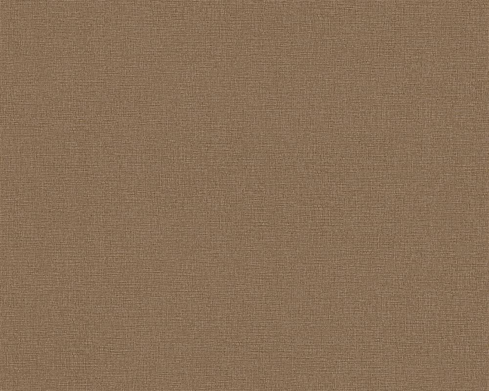 Немецкие обои A. S. Creation,  коллекция Fioretto II, артикул95725-4