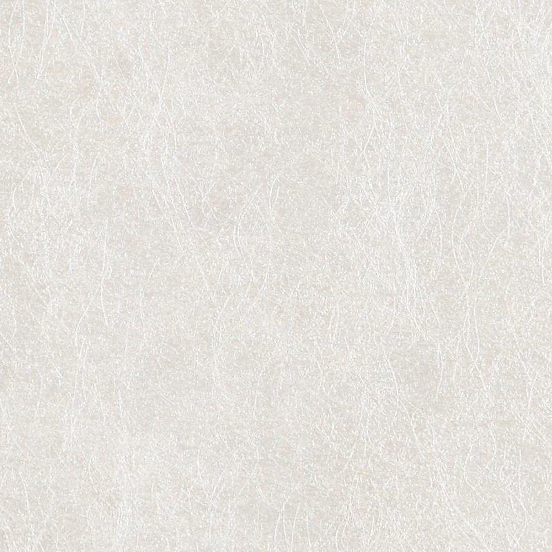 Бельгийские обои Covers,  коллекция Textures, артикул7510034