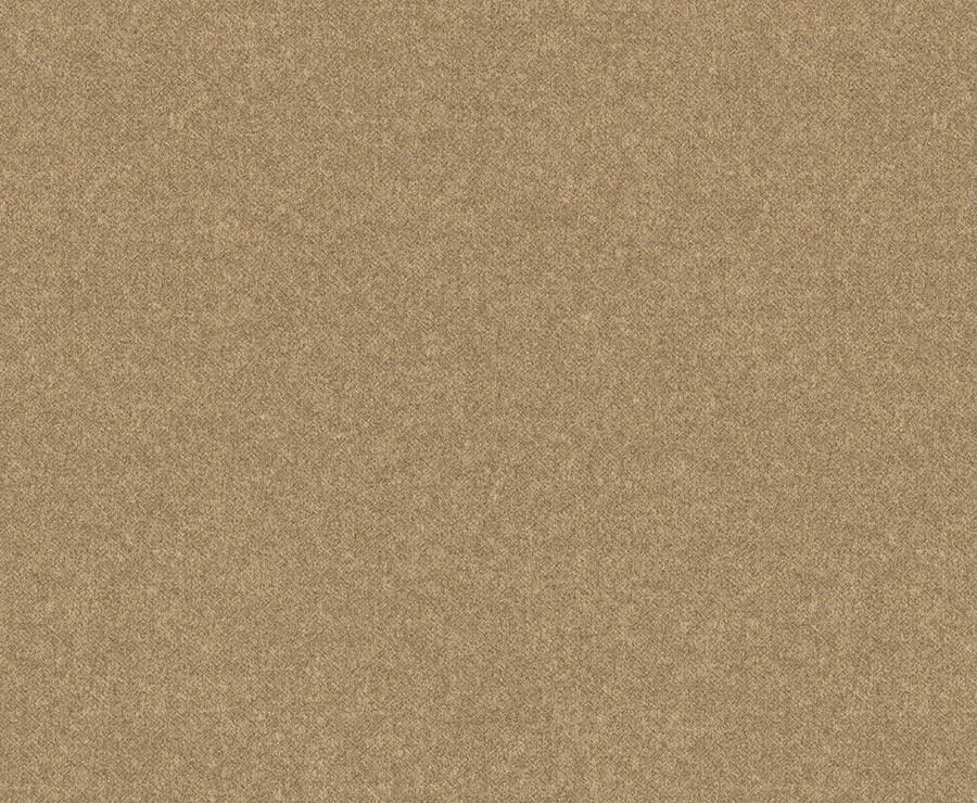 Российские обои Milassa,  коллекция Casual, артикул26010