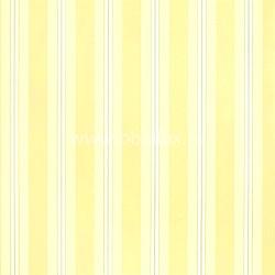 Американские обои Thibaut,  коллекция Stripe Resource III, артикулT2101