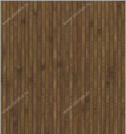 Российские обои Natural Wallcoverings,  коллекция Natural Wallcoverings, артикулDT151008