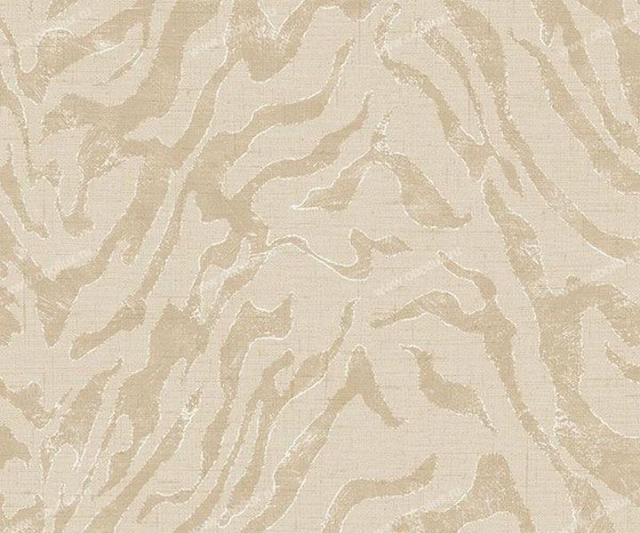 Канадские обои Aura,  коллекция Silk&Textures, артикулNT33753