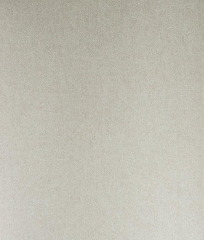 Бельгийские обои Khroma,  коллекция Altea, артикулALT601