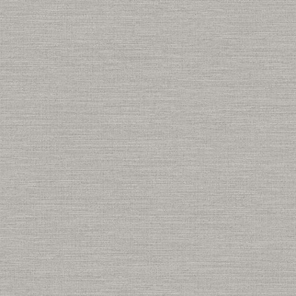 Бельгийские обои Grandeco,  коллекция Textured Plains, артикулTP1406