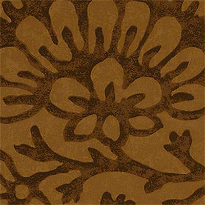 Американские обои Thibaut,  коллекция Tone on tone resource II, артикулT598