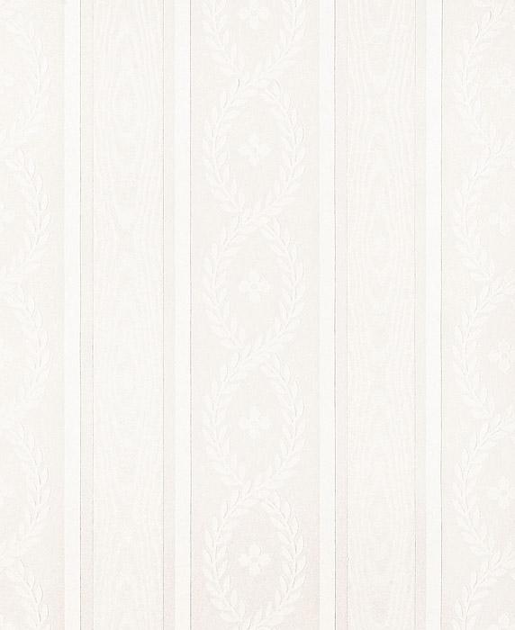 Итальянские обои Tekko,  коллекция Grand Classic, артикулC3-272